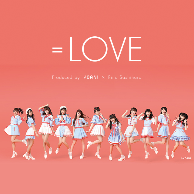 =LOVE✕ARUARUCITY 2nd MINI LIVE